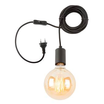 it's about RoMi Oslo 6 Meter Hanglamp | 8716248076562
