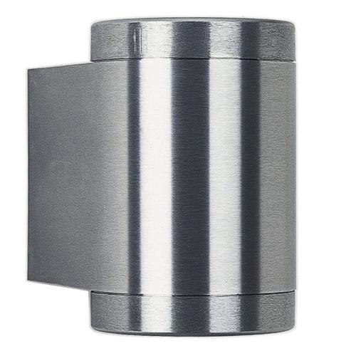 Albert Rvs buitenspot Tube design 692151 | 4007235921519