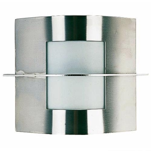 Albert Rvs designlamp Kampala voor buiten 696060 | 4007235960600