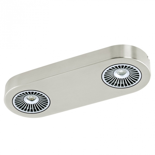 Eglo Design spot Montale led 94181 | 9002759941819