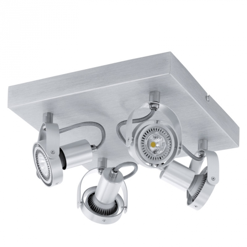 Eglo Design spot Novorio led 94645 | 9002759946456