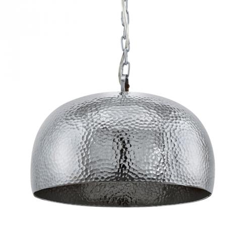 Eglo Hanglamp Dumphry 49182 | 9002759491826
