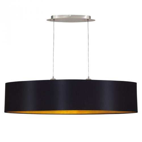 Eglo Landelijke hanglamp Maserlo 31616 | 9002759316167