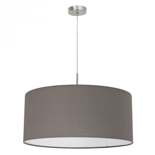 Eglo Landelijke hanglamp Pasteri 31578 | 9002759315788