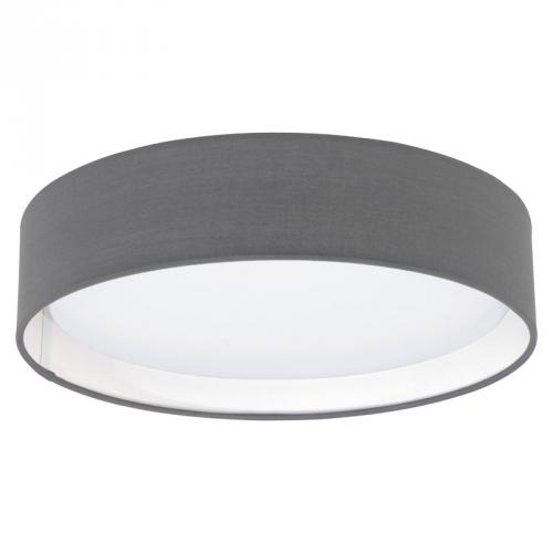 Eglo Landelijke plafondlamp Pasteri 31592   9002759315924