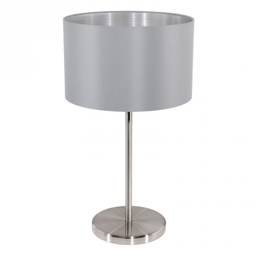 Eglo Landelijke tafellamp Maserlo 31628   9002759316280