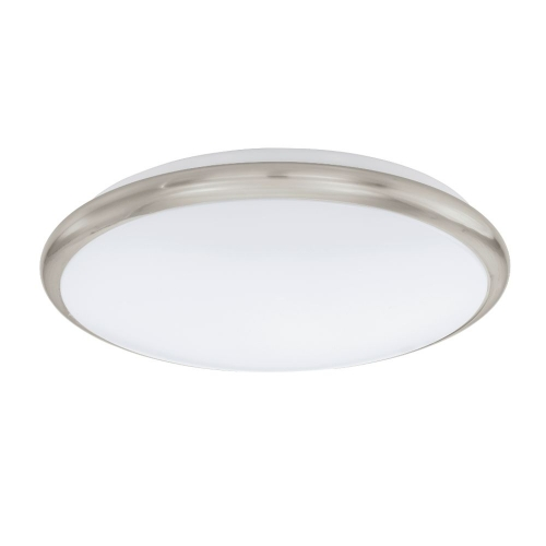 Eglo Strakke plafondlamp Manilva Eglo 93498 | 9002759934989