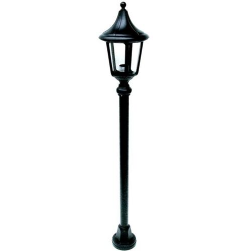 Franssen Buitenlamp klassiek Venezia 4013 | 8033239021531