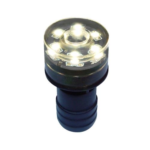 GardenLights Vijververlichting Fontana 12V led 8009431 | 5907800855548