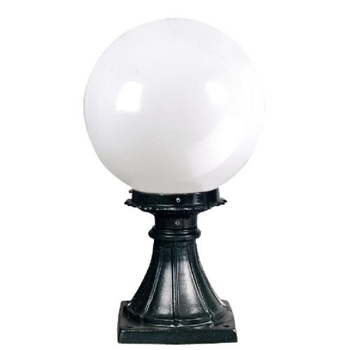KS Verlichting Bollamp Globe R224 1110 | 8714732111003