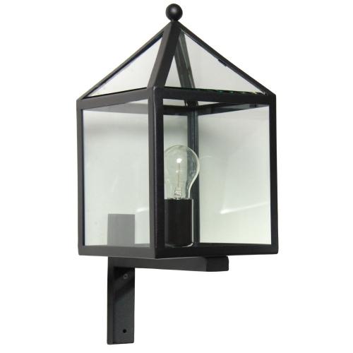 KS Verlichting Buitenlamp Bloemendaal 7273D4 | 8714732727341