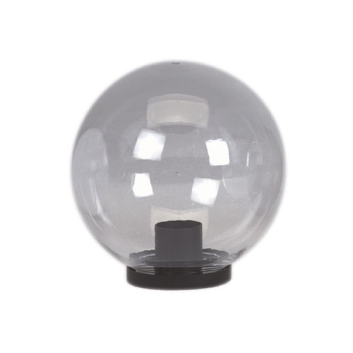KS Verlichting Globe lamp Tel Aviv 25 helder 3757 | 8714732375702