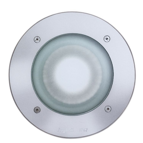 KS Verlichting Grond Spot 27 inbouw KS 7063 | 8714732706353