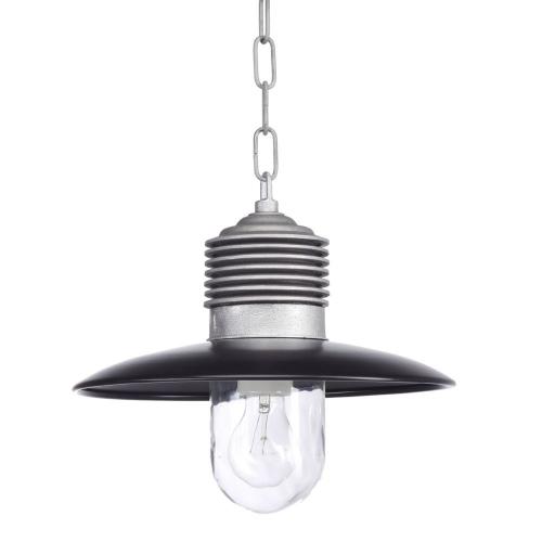 KS Verlichting Industrie Ampere aan ketting 1199   8714732119900