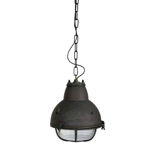 KS Verlichting Industrie Navigator aan ketting 6507 | 8714732650700