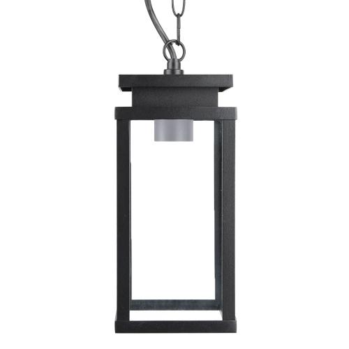 KS Verlichting Landelijke hanglamp Jersey 7355 | 8714732735506