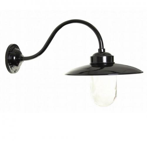 KS Verlichting Stallamp Solingen jaren 30 6502 | 8714732650205