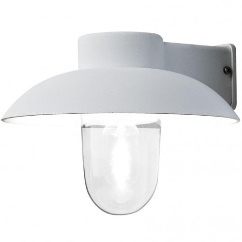 KonstSmide Design lamp Mani 415-250 | 7318304152503