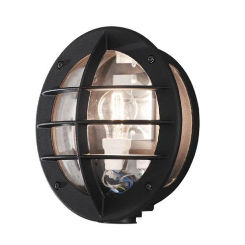 KonstSmide Design lamp Oden Plug met stopcontact 516-750 | 7318305167506