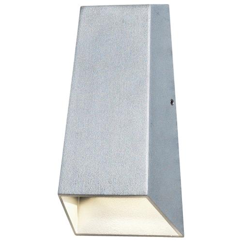 KonstSmide Imola Led wandlamp 7911-310 | 7318307911312