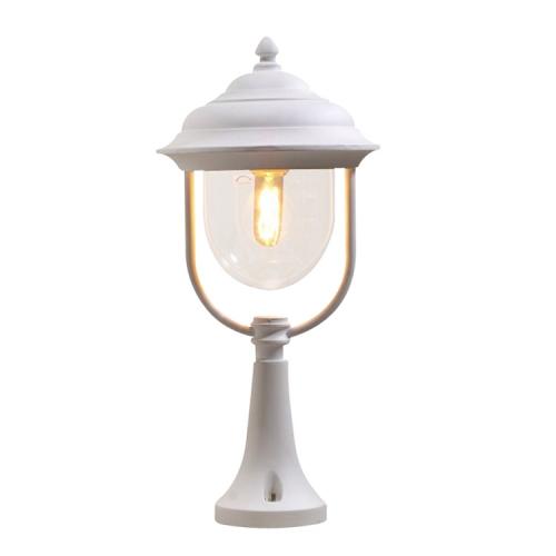 KonstSmide Klassieke buitenlamp Parma 7224-250 | 7318307224252