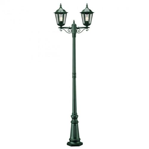 KonstSmide Klassieke staande lamp Firenze 7234-600   7318307234602