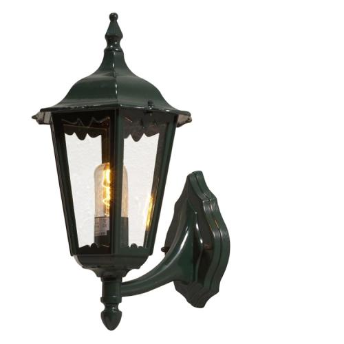 KonstSmide Klassieke wandlamp Firenze 7213-600 | 7318307213607