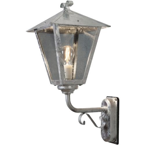 KonstSmide Landelijke lamp Benu 434-320   7318304343208