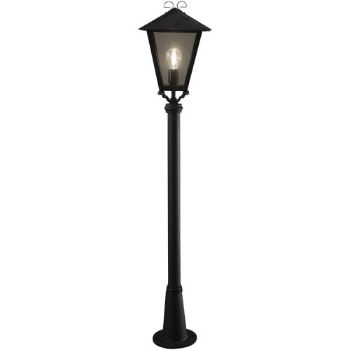 KonstSmide Landelijke staande lamp Benu 436-750 | 7318304367501