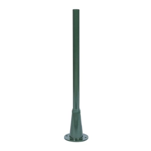 KonstSmide Mast Pole 90 universeel 577-600 | 7318305776005
