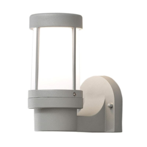 KonstSmide Moderne wandlamp Siena 7513-302   7318305133020