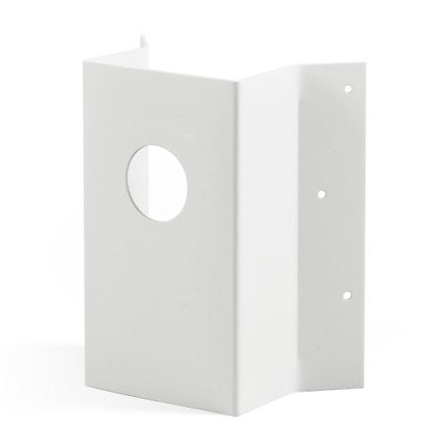 KonstSmide Montage hoeksteun Wall Corner universeel 448-250   7318304482501
