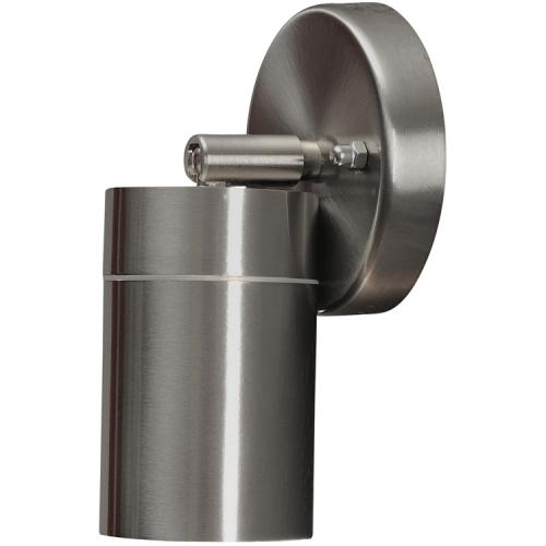 KonstSmide Richtbare wandspot Modena 7598-000 | 7318307598001
