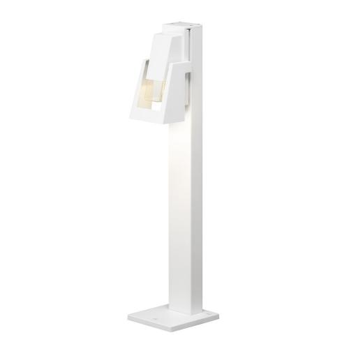 KonstSmide Staande design lamp Potenza voor buiten 7983-250 | 7318307983258