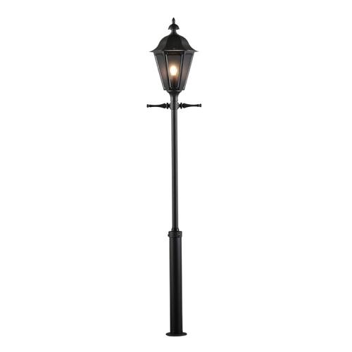KonstSmide Staande lamp Pallas klassiek 550-750 | 7318305507500