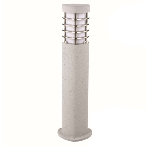 Luxform Tuinverlichting 12V Bundaberg rvs 61074 | 8719099610749