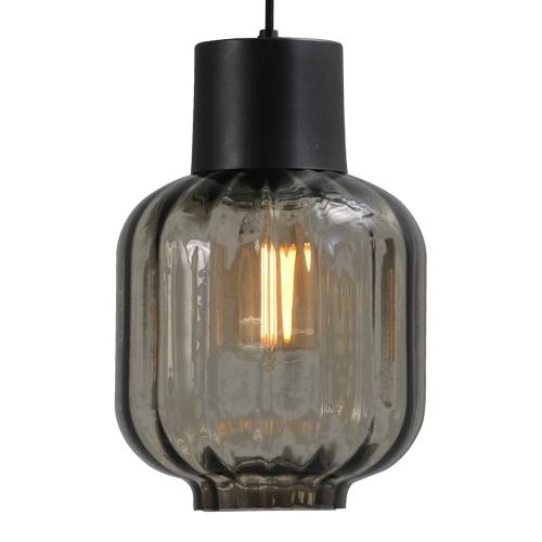 Masterlight Design hanglamp Lett lll 20 2160-05-05-20 | 8718121181509