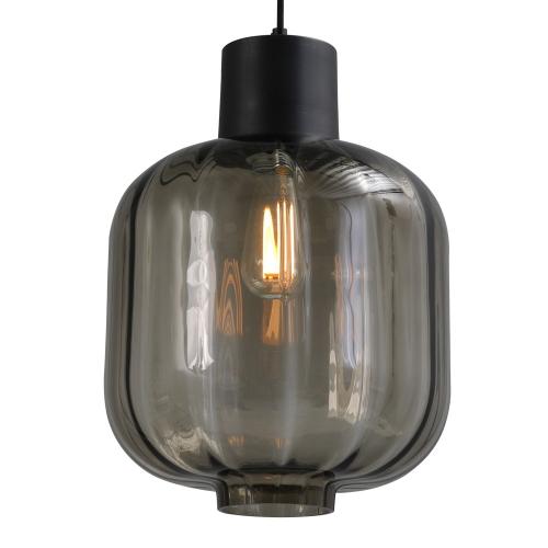Masterlight Design hanglamp Lett lll 28 2160-05-05-28   8718121181493