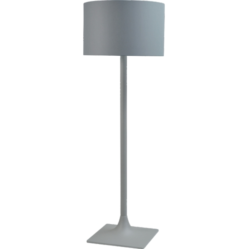 Masterlight Design vloerlamp Trip 60 1178-00-6390-83-60 | 8718121185736