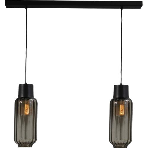 Masterlight Eetkamerlamp Lett ll 2156-05-05-100-2 | 8718121183268