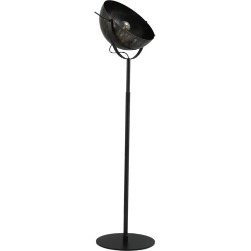 Masterlight Gevlekte vloerlamp Larino 50 1104-66-66 | 8718121175706