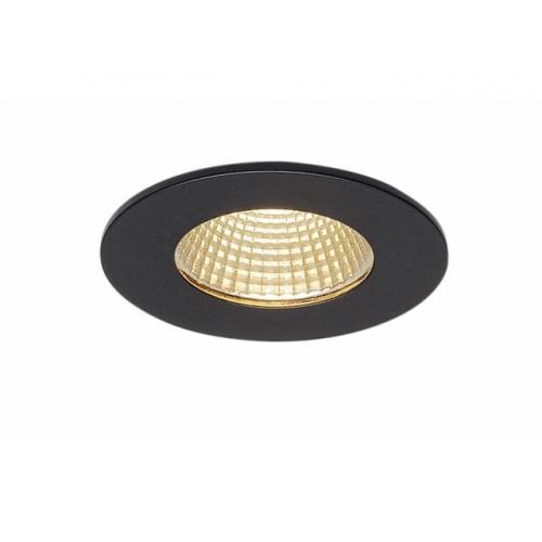 SLV – verlichting Inbouwspot Patta 114420 | 4024163151368