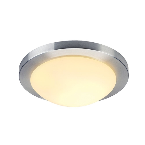 SLV – verlichting Lamp Melan 155236 | 4024163117319