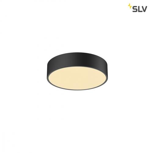 SLV – verlichting Plafondlamp Medo 30 1001877   4024163221269
