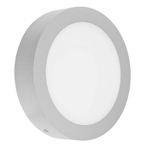 SLV – verlichting Ronde lamp Senser 162953 | 4024163153645