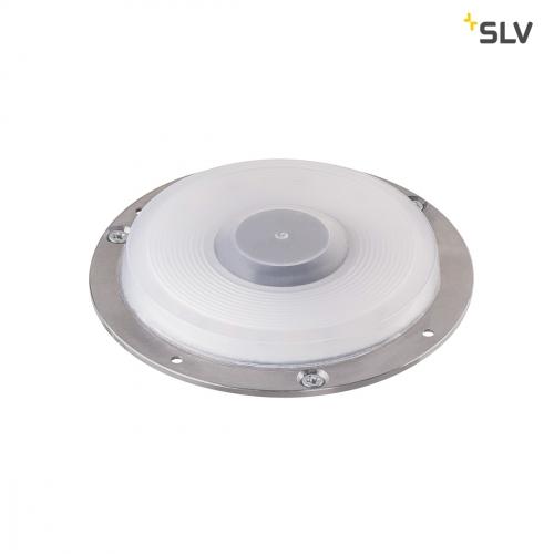 SLV – verlichting Terraslamp Big Plot SLV. 1001256 | 4024163195607