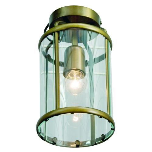 Steinhauer Plafondlamp Pimpernel 5973BR   8712746051964