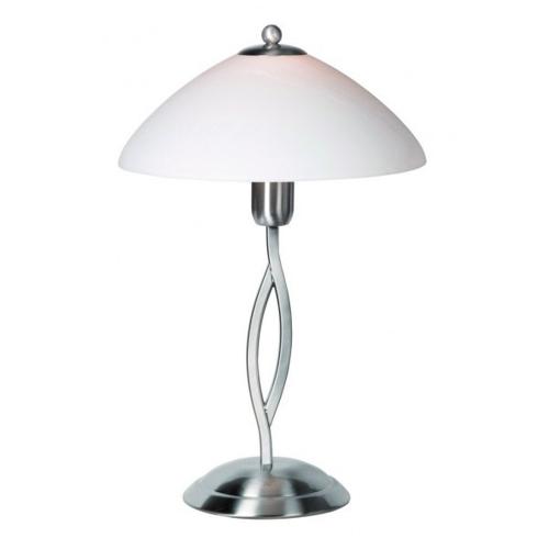 Steinhauer Tafellamp Capri 6842ST   8712746085372