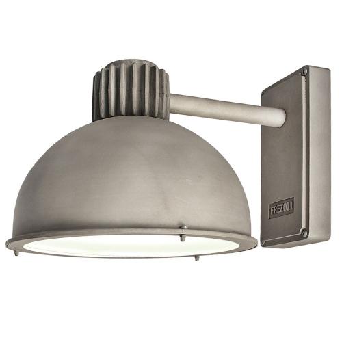 Tierlantijn Landelijke wandlamp Raz Frezoli L816.1.800 | 8716803506428
