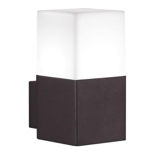 Trio international Design buitenlamp Hudson led 220060142 | 4017807241501